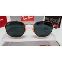 e35900cd6 De Sol Ray-Ban Outros Óculos Ray-Ban com os melhores preços do ...