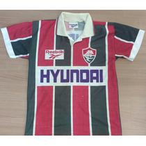a742bcc571 Busca Fluminense 1995 com os melhores preços do Brasil - CompraMais ...