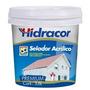 Selador Acril.parede 4x3,6hidracor-cx