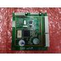 Placa Do Micro Mcu Fwm452 Fwm462 Nova