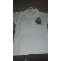 Camiseta Personalizada Galinha Pintadina