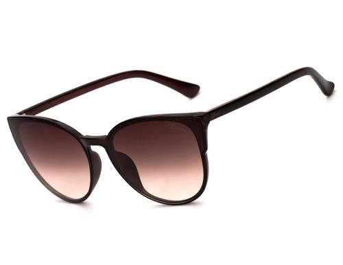 1a9121b00 Oculos Ogrife Solar Feminino Og 1780-c Uv Acetato Premium