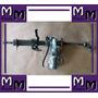 Coluna Direção Elétrica Nissan Livina X-gear 1.8 16v 2009/
