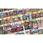 Série Vagalume 85 Livros Em Versão Digital
