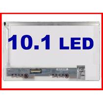 Tela 10.1 Led Para Netbook Philco 10a - 10b - 10c - 10d Nova