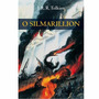 Livro O Silmarillion J R R Tolkien Frete Grátis Livro Novo
