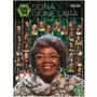 Box Dvd + Cd Duplo Dona Ivone Lara - Samba Book 2015