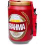 Promoção Cooler Brahma 12 Latas Cerveja Refrigerante