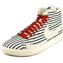 Nike Blazer Mid Prm Qs Sneakers Sintéticos