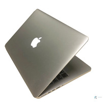 Macbook Pro 2015 I5 8gb 2,7ghz 256ssd + Nf + Garantia