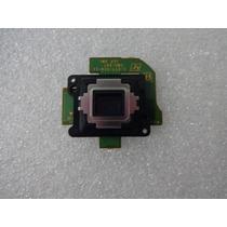Cmos Bloco Da Câmera Digital Sony Modelo Dsc-hx1