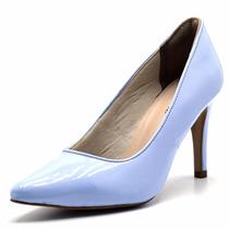 9b43498523 Busca azul serenity com os melhores preços do Brasil - CompraMais ...