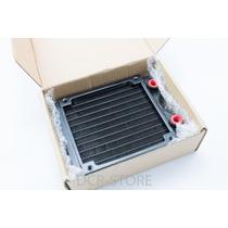 Radiador Watercooler Alumínio 120mm