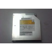 Gravador Dvd Rw Ide Ad-7560a Notebook Extensa 4420 Series