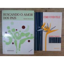 Seicho-no-ie Lote Com 2 Livros