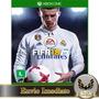 Fifa 18 Copa Do Mundo - Xbox One - Original Digital - Online