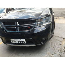 Dodge Journey 7 Lugares Kit R/t 15