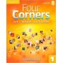 Four Corners 1 Student's Book Pdf