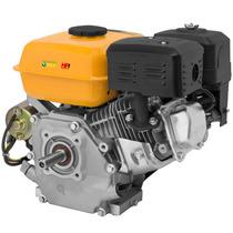 Motor Estacionário Partida Elétrica Gasolina Zmax Zm70g4te