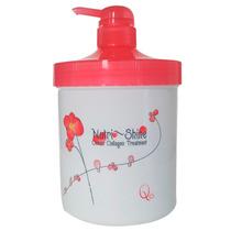 Nutri Shine Q8 Ocean Collagen Treatment 1000ml
