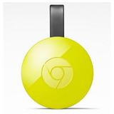Chromecast 2 Hdmi Edição 2016 Google New Chrome Cast