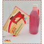 Grampeador Pneumático Pacar Brasileirinho + 1lt De Oleo