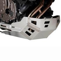 Protetor Motor Carter Givi Yamaha Xt1200 Super Tenere Rp2119