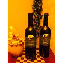 Vinho Italiano Prem Brunello Di Montalcino Torre Guelfa 2010