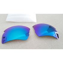 066c2692d46c1 Busca Oculos flak 2.0 com os melhores preços do Brasil - CompraMais ...