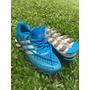 Tênis adidas Springblade Original