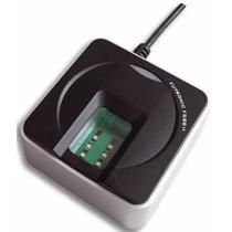 Grande Promocao Leitor Biométrico Fultronic Fs-88h Promoção.