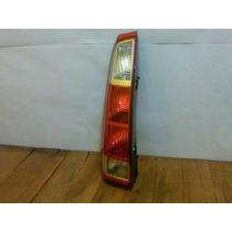 Lanterna Chevrolet Meriva 2003/2007 Original Le