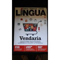 Revista Língua Portuguesa - Ano 9 - Número 108 -outubro 2014