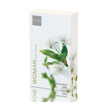 Perfume Fator 5 Nº 71 - Fator 5 Cosméticos - Frete Grátis