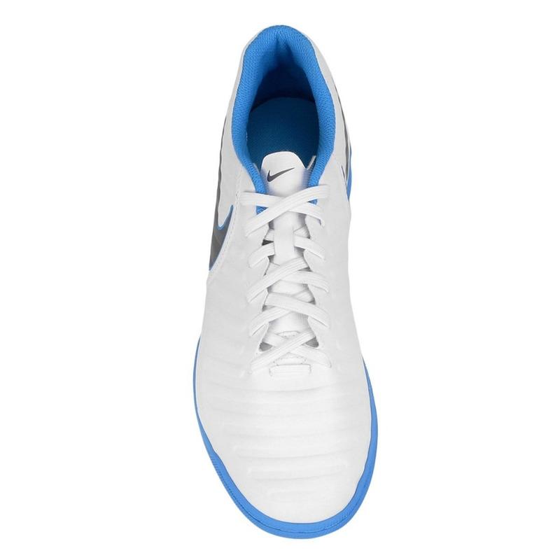Chuteira Futsal Adulto Nike Tiempo Legend 7 Club Ic em Congonhas ... 6ea6e8050d679