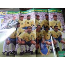 Busca SELEÇÃO BRASILEIRA com os melhores preços do Brasil ... 281f3af8a853c