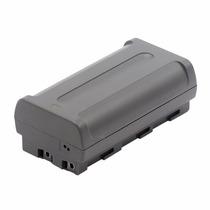 Bateria Para Sharp Bt-l445