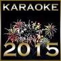 Coletânia 2013 Cd Dvd Dvdoke Karaoke 1000 Musicas F.gratis