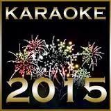 Coletânia 2017 Cd Dvd Dvdoke Karaoke Musicas Novas