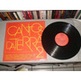 Lpit0120a - Lp - Cantos Da Terra 2 - 1986 Original