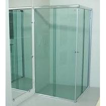 Box Para Banheiro Bh E Região