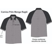 58c36756d9 Busca Camisa bordada com os melhores preços do Brasil - CompraMais ...