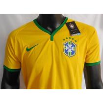 Busca BEBETO jogador seleção com os melhores preços do Brasil ... d79c6402813b5