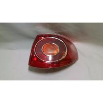 Lanterna Tras Spacefox 06 07 08 09 10 Canto Dir Esq