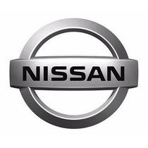 Bandeja Completa Lado Esquerdo Nissan X-trail (05/...)