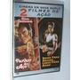 Dvd -02 Filmes C/ Clint Eastwood-(novo-lacrado-frete Grátis)