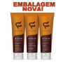 Shampoo Ouro Argan Fashion.