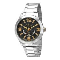 Relógio Condor Co2115uv/3l