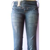 Calças Jeans Da Valente Feminino