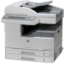 Impressora Multifuncional Laserjet Mono Hp M5035 A3